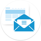vila360 email marketing